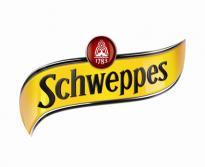 Schweppes 0,5L